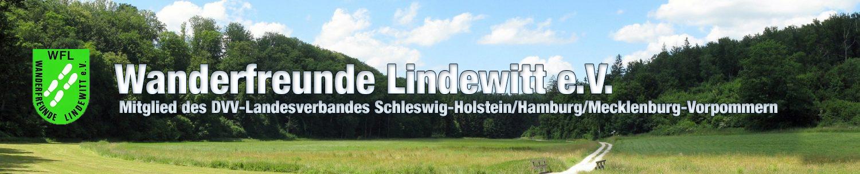 Wanderfreunde Lindewitt e. V.