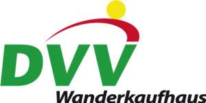 DVV-Wanderkaufhaus